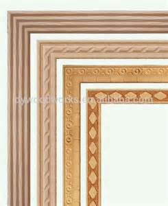 decorative wood trim for cabinets decorative wood trim for furniture pictures to pin on