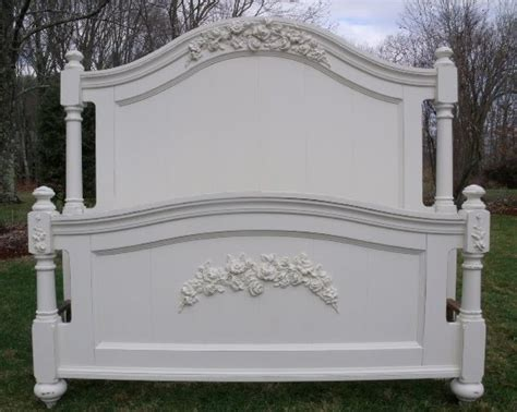 shabby chic queen headboard queen size bedroom furniture sets on sale bedroom