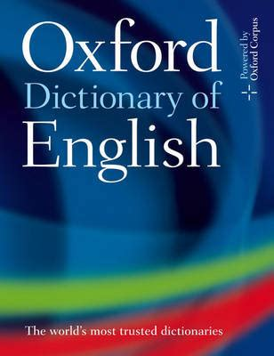 english dictionary free download full version offline english to urdu dictionary for nokia asha 202 offline free