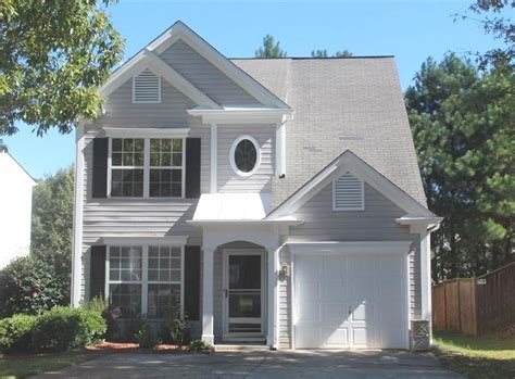 alpharetta pulte built homes of regency at northpoint