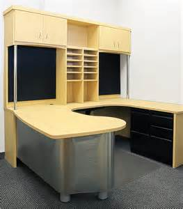 Office Desk Images Office Furniture Tables Bases Desks Work Stations Office Cabinets Felling Products