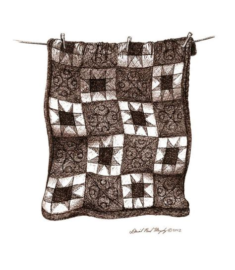 quilt pattern drawing 28 best images about quilt sketches on pinterest