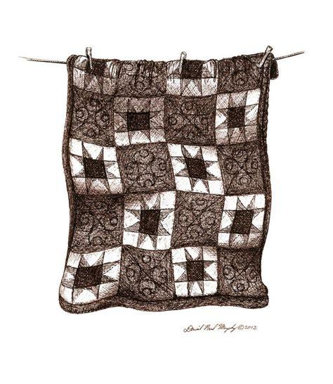 bettdecke zeichnung 28 best images about quilt sketches on