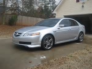 Acura Tl 2004 Review 2004 Acura Tl Pictures Cargurus