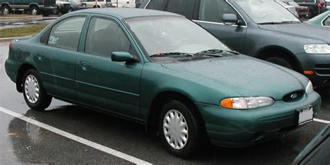 blue book used cars values 1995 ford contour lane departure warning 1995 ford contour maintenance