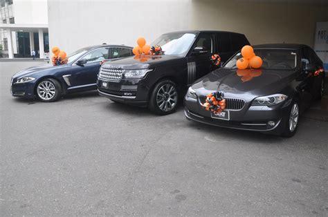 sixt rent  car   mobility  logistics