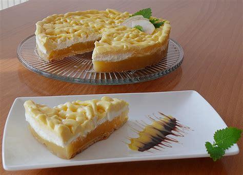 kuchen pdf birnen eierlik 246 r torte lari chefkoch de