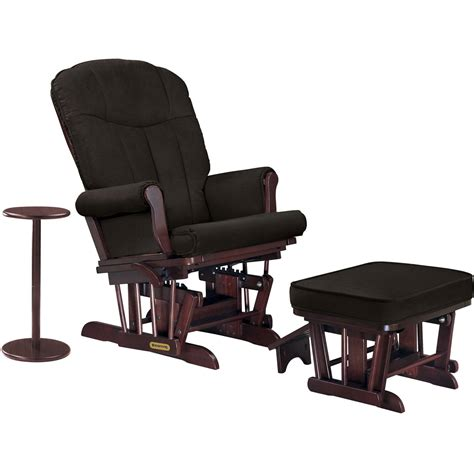 X Rocker Deluxe Recliner X Rocker Deluxe Recliner Shermag Deluxe Motion Glider Swivel Recliner Leather
