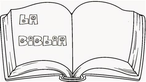 dibujos de la biblia para colorear o imprimir desde mi rinc 243 n de religi 243 n dibujos para infantil