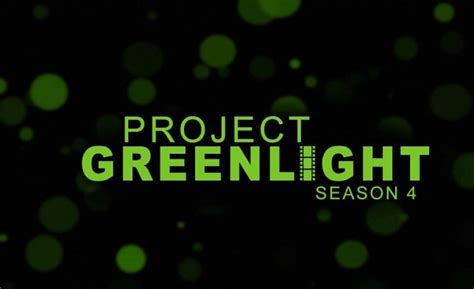 Project Greenlight Returning To Hbo For New Season | project greenlight returns to hbo for season 4 mxdwn
