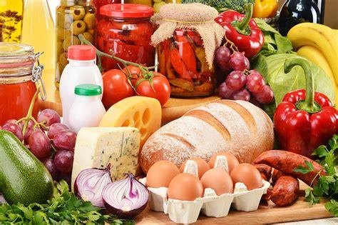 images of food food la piedra de s 237 sifo