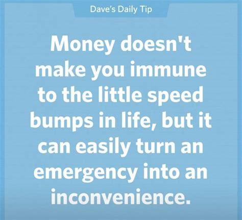 money tips  dave ramsey money pinterest money tips