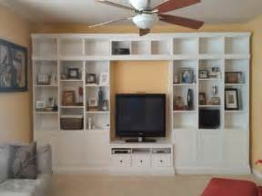 built in wall shelves cabinet shelving built in shelving wall design how to
