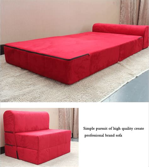 high density foam sofa modern design foam sofa high density foam folding sofa bed in sofa living room furniture buy