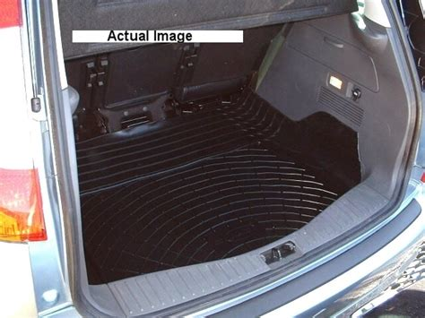 ford c max boot size alternatives to a ford c max page 2 general gassing