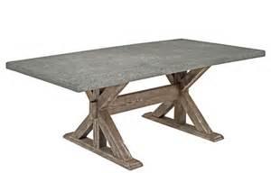 best 20 custom dining tables ideas on pinterest farm