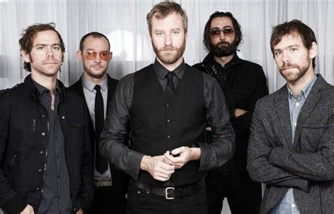 the national the national reveal new album details uncut