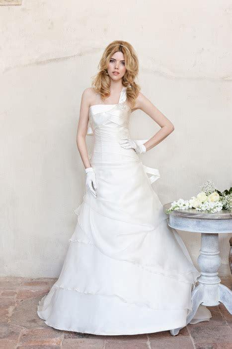 spose 2012 wedding dresses maudia capture brides capture brides