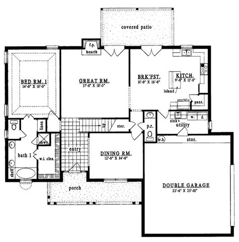 master suite layouts 1000 ideas about master suite layout on