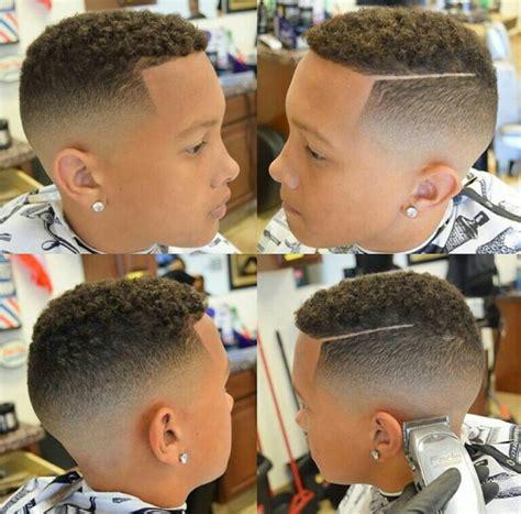 african american haircut names for boys asher hair hairs pinterest haircut styles hair