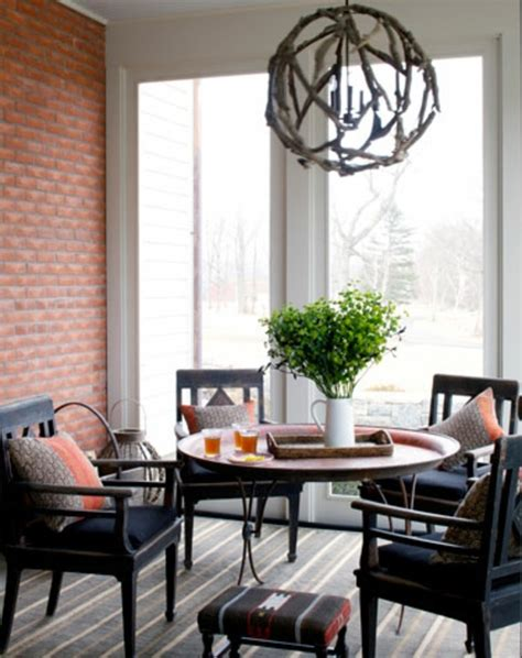 kronleuchter landhausstil weiß design rustikal kronleuchter