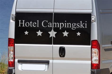 Skii Paket C wandspruch de hotel cingski m wandtattoo