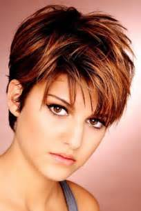 hair style for thin hair and a 21 best short haircuts for fine hair fine hair short