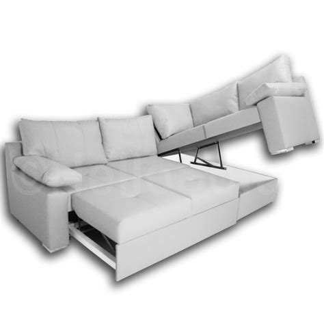 Looking For Sofa Bed by 106 Best Images About Corner Sofa Bed On