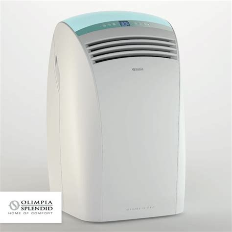 Ac Portable Di Alaska 17 best images about air conditioners on heating systems and technology