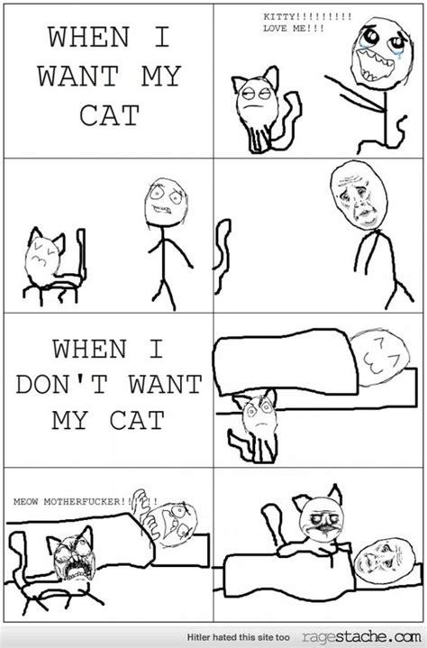 page 2 rage comics ragestache soooo g funny oh haha
