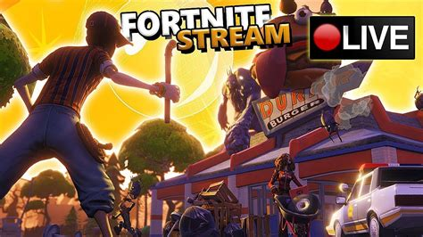 who plays fortnite fortnite live gameplay fortnite smileb4death plays