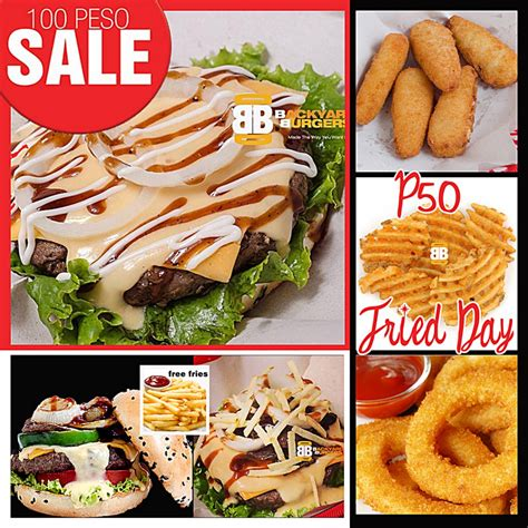 Backyard Burger Coupon by Extended Unti April 7 2013 Tgif Friday Promo At