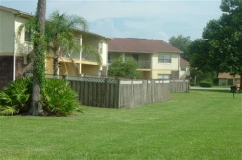 orlando public housing orlando fl affordable and low income housing publichousing com