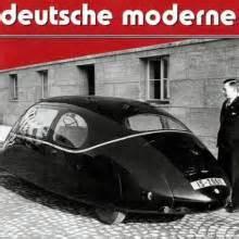 moderne duschbäder deutsche moderne findart cc alte und moderne kunst