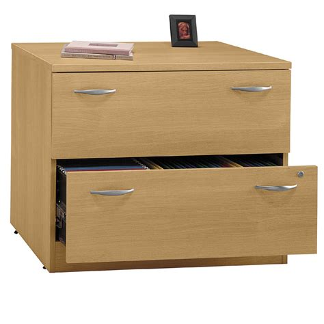 cheap lateral file cabinet inspiring file cabinets cheap 2 lateral wood file