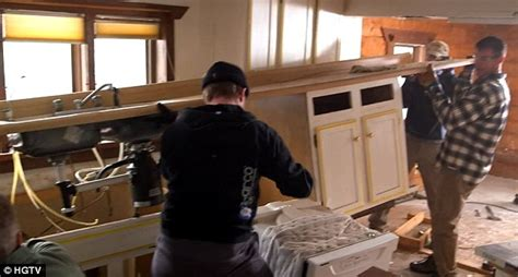 house renovation shows on tv house renovation shows 28 images the best worst home improvement shows on tv