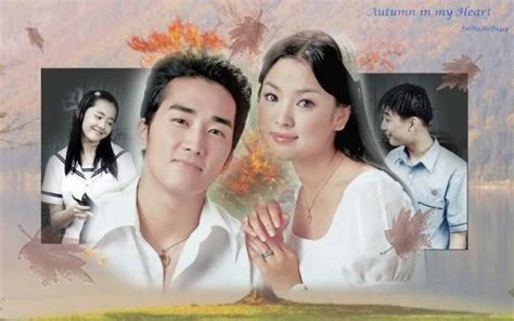 film korea endless love bahasa indonesia gorontalo gombal drama korea endless love subtitle