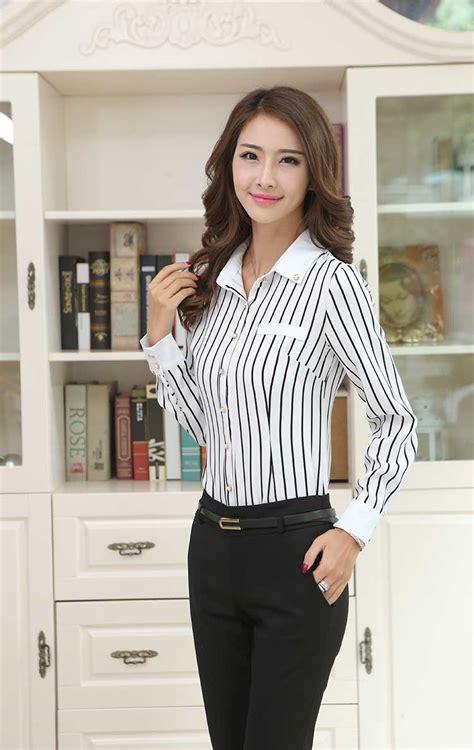 Blouse Import Trendy Dan Murah Clx9052 fashion baju wanita modis dan trendy toko jual baju wanita import murah eveshopashop