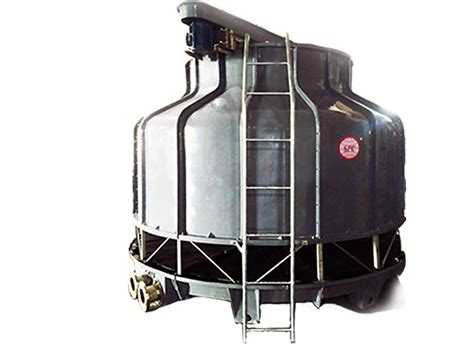 cooling tower parts pte ltd promotion agresso services pte ltd