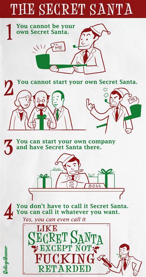 Secret Santa Questions For An Office by Secret Santa Quotes Quotesgram