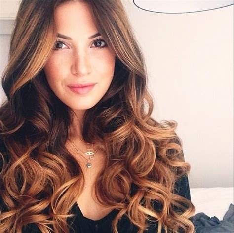 google hair images awesome women on instagram negin mirsalehi hot women