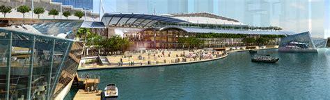 Home Plan marina bay sands 171 focus hospitality inc