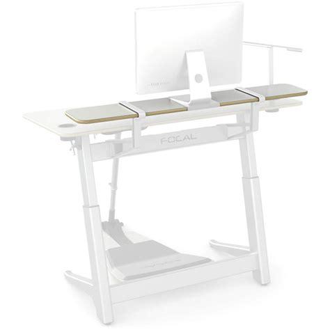 upright recliner chairs focal upright furniture locus shelf lsb 5000 wh b h photo