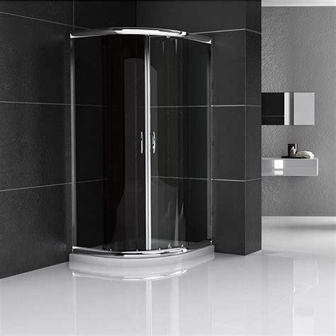vendita box doccia on line piano doccia prezzi piatto doccia semicircolare base