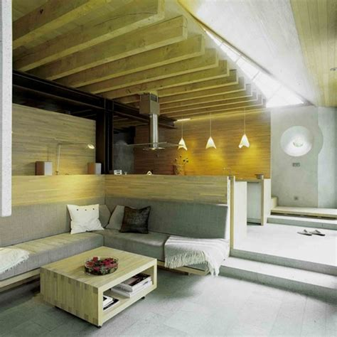 tiny house interior design ideas tiny house interior design ideas best images collections