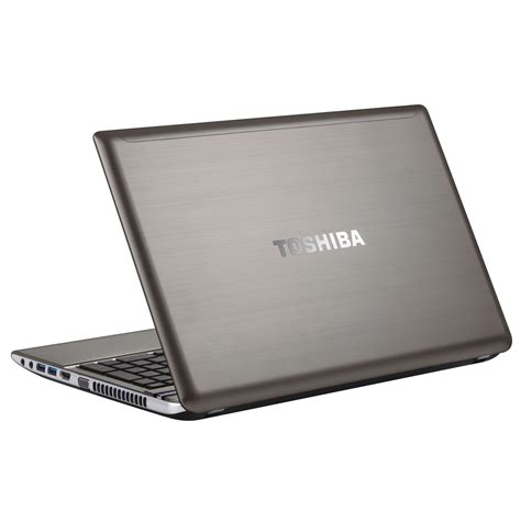 toshiba p850 info new official owners page notebookreview