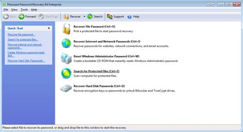 vba password remover zip advanced vba password recovery portable