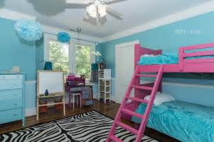 gallery for gt colorful bedrooms for teens bedroom colorful cool teenage bedroom designs