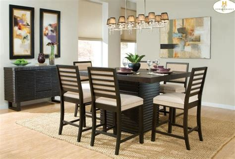 dining room furniture and dining table sets in mississauga