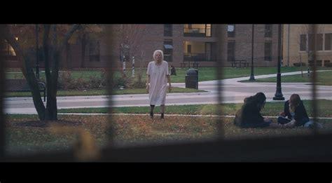 film it follows review it follows 2015 mana pop